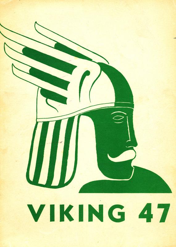 Viking_1947