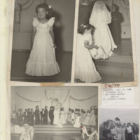 charlotte - Tom Thumb wedding - Kira.jpg
