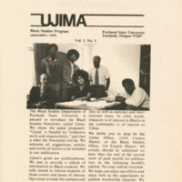 Ujima v1 no1 cover.jpg