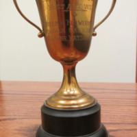 Culture Club Prize Cup