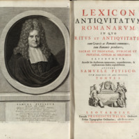 Pitiscus Frontispiece and TP.JPG
